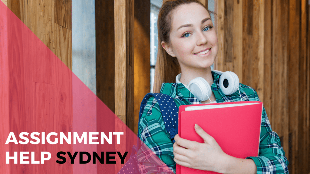 Assignment Help Sydney: The Ultimate Guide