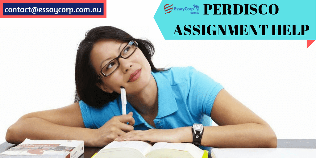Perdisco-Assignment-Help