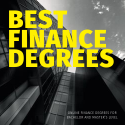 Best Finance Degrees for Bachelor and Master's Level